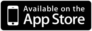Available on the App Store
