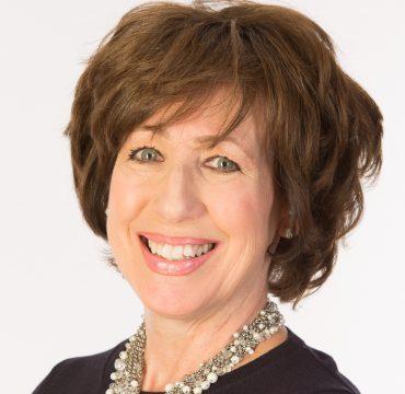 Debra Leone- AVP, Cash Management