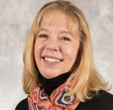 Kathi Donahue- SVP, Commercial Lending