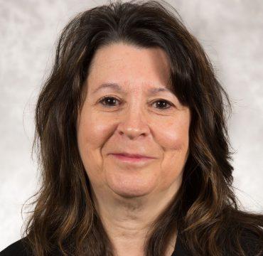 Lynn Trompke - Branch Manager