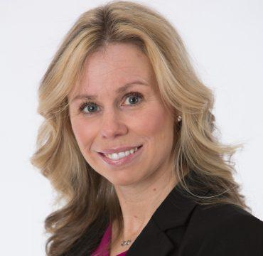 Lisa Foley-1